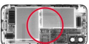 新型iPhone X Plusの無線充電速度が向上!