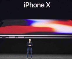 iPhone XSとXS Max 発売!アイホンマックス!新型アイフォン!